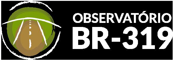 www.observatoriobr319.org.br